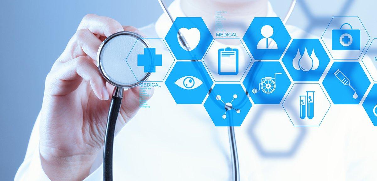 Wie diabetes können das Krebsrisiko erhöhen: DNA-Beschädigung durch zu hohen Blutzucker