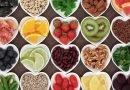 Sagen Sie Ade Zu Teuren Detox-Zentren Versuchen, Diese Lebensmittel Sofort Entgiften Sie Ihren Körper