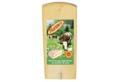 Aktueller Lidl Rückruf: Dieser französische Käse ist mit dem gefährlichen EHEC-Bakterium befallen
