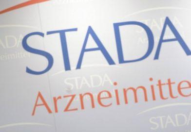 Stada steigert Gewinn und will Hunderte Mitarbeiter einstellen