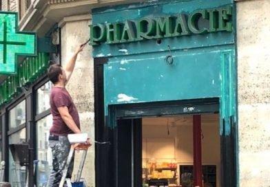 Frankreichs Wettbewerbshüter empfehlen bahnbrechende Maßnahmen