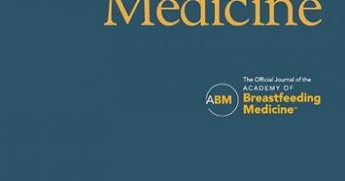 Kann die menschliche Muttermilch verringern intestinale Verletzung nach Knochenmark-Transplantation?