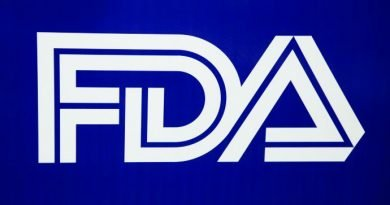 FDA OKs ersten generischer Nasenspray, der überdosis Umkehrung Droge