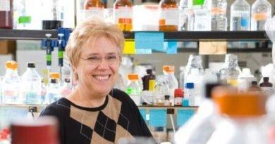 Drug-resistente Infektionen: Wenn Sie nicht schlagen 'em, verhungern 'em, finden Wissenschaftlerinnen und Wissenschaftler
