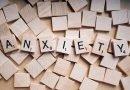 Als medikamentöse Behandlung für soziale Angst ist unzureichend