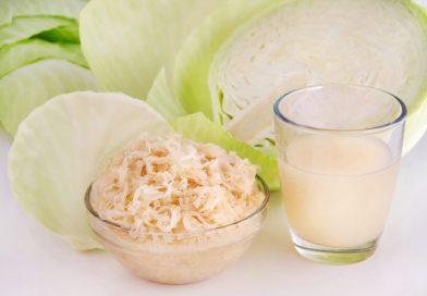 Ernährung: Milchsäurebakterien aus Joghurt und Sauerkraut regen unser Immunsystem an