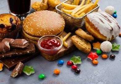 Krebs-Studie: Bestimmte Nahrungsmittel können Krebsleiden auslösen – Auf diese Lebensmittel sollten Sie verzichten