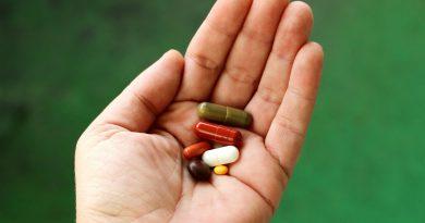 Epilepsie-Medikamente verbunden zu einem erhöhten Risiko von suizidalem Verhalten, insbesondere bei Jungen Menschen