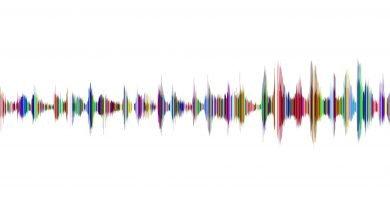 Gehirnentzündung behandeln konnte, tinnitus und andere Hörverlust-Erkrankungen