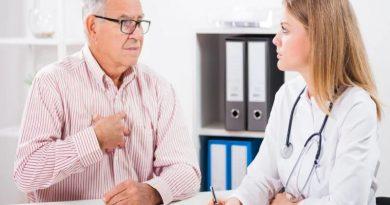 USPSTF-Adressen-screening für bauchaortenaneurysma