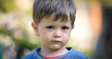 Bewertung Körperfett in den Kindern einfacher gemacht, durch die neue Gleichung