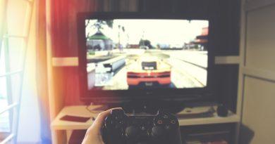 Können Videospiele fördern die emotionale Intelligenz bei Jugendlichen?