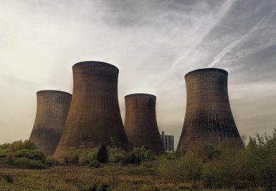 Deutschland stärkt die JOD-Versorgung bei nuklearen Zwischenfall