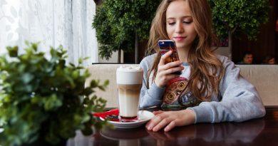 Tech-Zeit nicht die Schuld für teens mit Problemen der psychischen Gesundheit