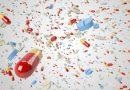 Neue Studie 'chilling Kommentar' zur Zukunft der Antibiotika
