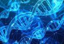 Genetische variation in einzelnen Gehirnzellen Arten Vorhersagen kann-Borreliose Risiko