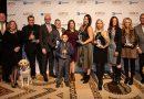 Die Außerordentliche Empfänger der 2019 ASPCA Humane Preise
