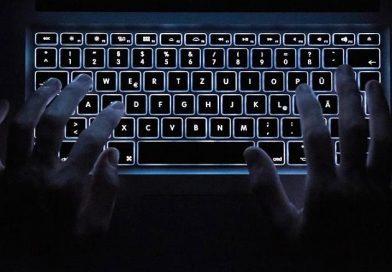Patientenaufnahme vorerst gestoppt: Klinikum in Fürth von Hackerangriff betroffen
