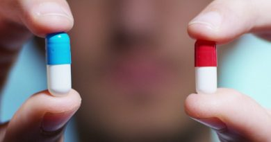 Warum Ihre generischen Medikamente können nicht sicher sein, und die FDA möglicherweise zu lax