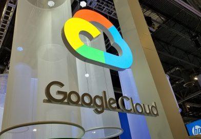 Google Cloud sagt HIMSS20 sollten die Teilnehmer eye AI, Interoperabilität und Sicherheit
