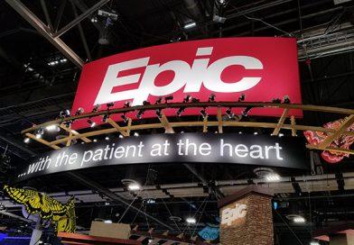 Epos erzählt den Kunden wird es stoppen Sie Google-Cloud-Integrationen, sagt Bericht