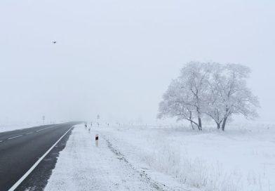 Praktische Tipps für einen gesunden winter