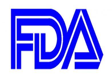 FDA warnt vor gefährlichen, falschen Behauptungen, dass Bleichmittel behandeln können COVID-19