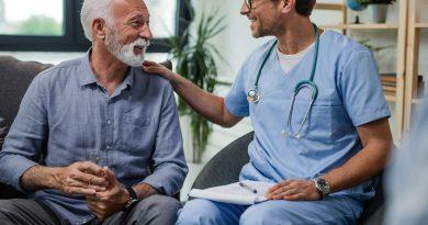 Darmspiegelung reduziert Krebsrisiko für mehr als 10 Jahre