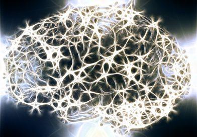 Studie Fortschritte Verständnis des Gehirns verbindungen, die in cannabis-Konsumenten