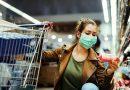Experten warnen: Corona-Infektionen steigen weiter