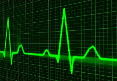 Neuer Algorithmus für personalisierten Modellen des menschlichen Herz-Elektrophysiologie