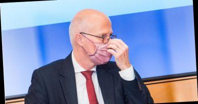 Gericht kippt Beherbungsverbot für Schleswig-Holstein