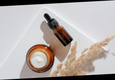 Vegane Kosmetik: So erkennen Sie Cremes, Shampoo und Co. ohne tierische Inhaltsstoffe
