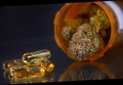 Wie oral oder topisch angewandtes Cannabis helfen kann